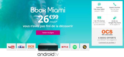 bbox-miami-bouygues