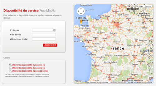 carte-de-couverture-4G-free