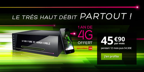 forfait-4g-offert-numericable
