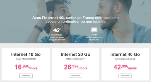 forfaits-internet-mobile-bouygues