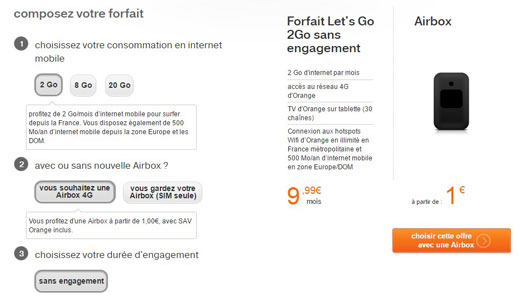 forfaits-internet-mobile-orange