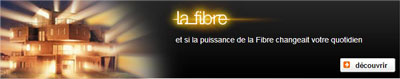 offre-internet-fibre-orange