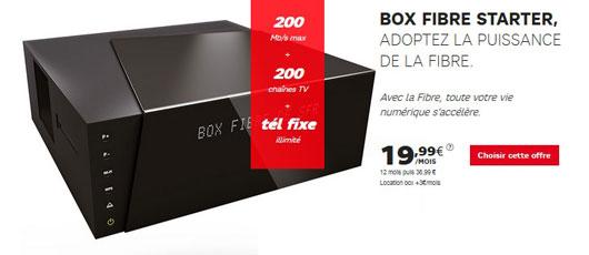 box-fibre-starter-sfr