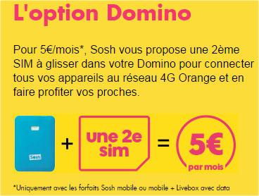 option-domino-sosh