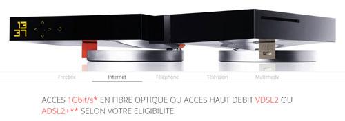 fofait-internet-free