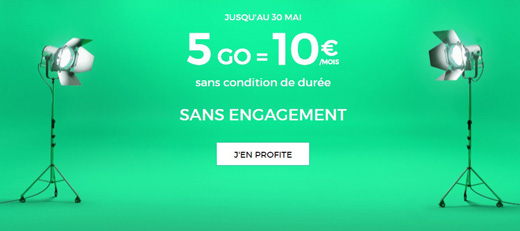 forfait-mobile-red-5go