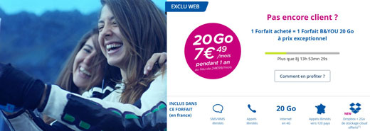 promotion-b-and-you-forfait-20-go