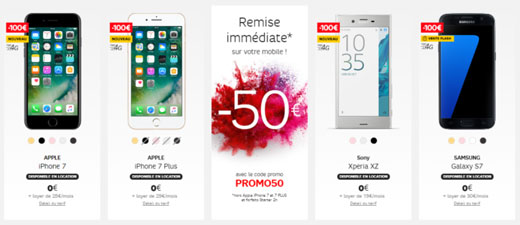 promotion-forfaits-mobiles-sfr-noel