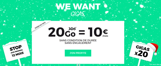 promo-forfait-internet-20go-red