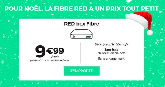 promo-noel-red-fibre