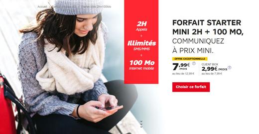 forfait-starter-100mo