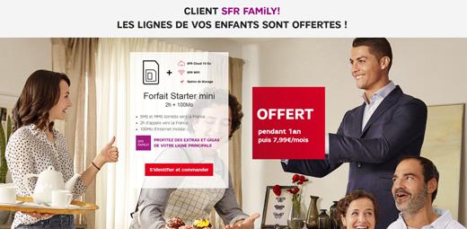 promo-sfr-family
