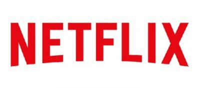 Netflix débarque sur les box SFR et 6 mois sont offerts avec SFR Family