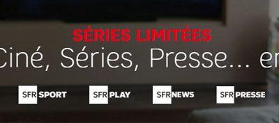 Promotion en cours : une TV offerte jusqu'à ce soir et la fibre à 24,99€/mois